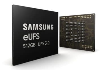 samsung-512GB-eUFS-3-0