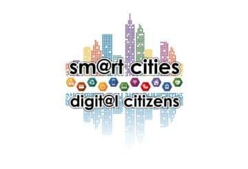 4ο Ετήσιο Συνέδριο «Sm@rt Cities - Digit@l Citizens»