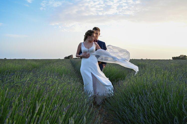Nikon-z-Pursuit-of Light-Weddings-DavidZ-Photography