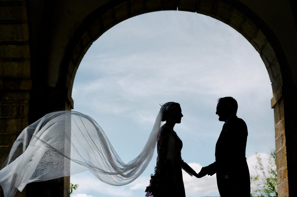 Nikon-z-Pursuit-of-Light-Weddings-Monica-Zaldo