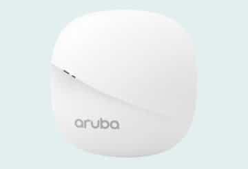 aruba-westnet