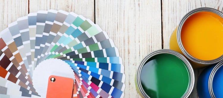 vodafone smart paint ellada