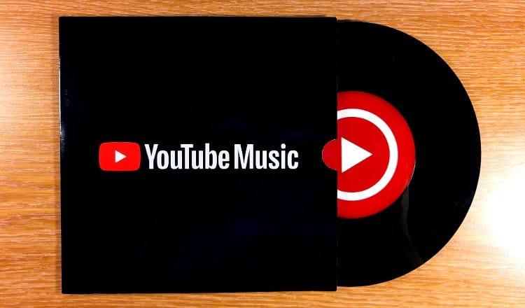 youtube music ελλαδα