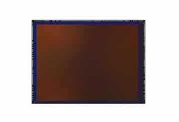 Isocell Bright HMX αισθητήρας εικόνας 108 Mpixel για κινητά