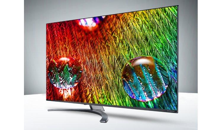 lg 8k nanocell tv 75sm99