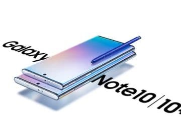 New Work Tribe samsung hellas note 10 & note 10 plus