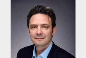 Aleksandar Preradovic