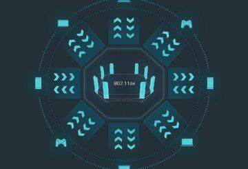 wi-fi 6 80211ax