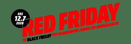 Red Friday Media Markt 2021